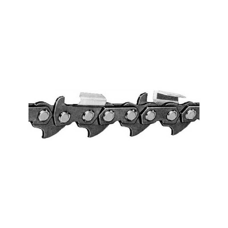 Chaine stihl mod le ms180 coupe de 35 cm 50 maillons pas 3 8 lp jauge 1 3 0 050 - Tronconneuse stihl ms 180 ...