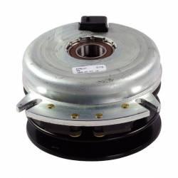 Embrayage éclectromagnétique ALKO 52168