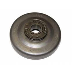 Pignon de tronçonneuse Dolmar  109 - 110 - 111 - 115 - PS5105