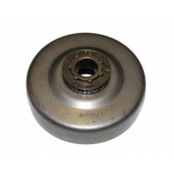 Pignon de tronçonneuse Husqvarna  160 - 163 - 260 - 263 - 280 - 380