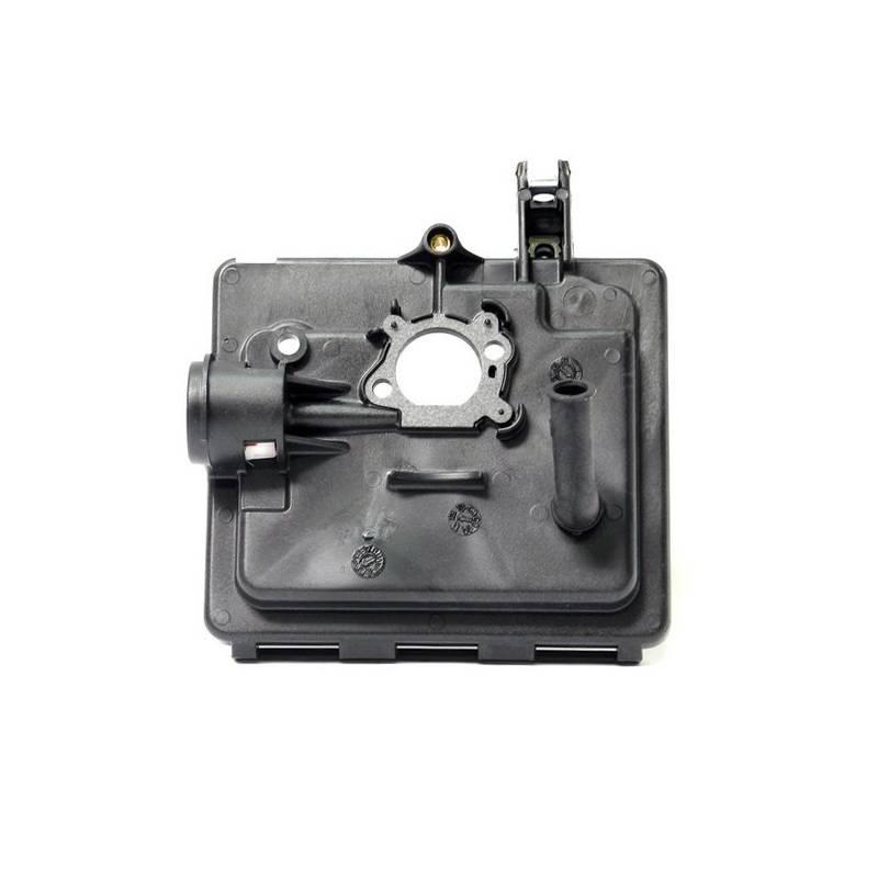 Bo tier filtre air briggs et stratton 795259 496116 792040 - Filtre a air briggs et stratton ...