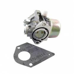 Carburateur BRIGGS ET STRATTON 692684 - 495780