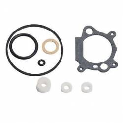 Kit joints BRIGGS et STRATTON 398183 - 490937 - 498261
