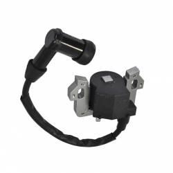 Bobine d'allumage HONDA 30500-ZL8-004 - 30500-ZL8-014 pour GC135 - GC160 - GCV135 - GCV140 - GCV160