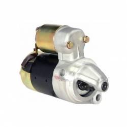 Démarreur électrique YANMAR 114361-77011 - 114362-77010 - 114362-77011 - 114399-77010
