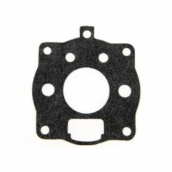 Joint de carburateur BRIGGS et STRATTON 270268 - 692215