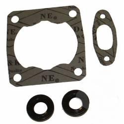 Pochette de joints pour STILH FR350, FR450, FR480, FS400, FS450, FS480, SP400 et SP450.
