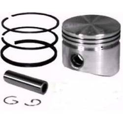 Piston 391285 - 394661 - 394955 Briggs et Stratton