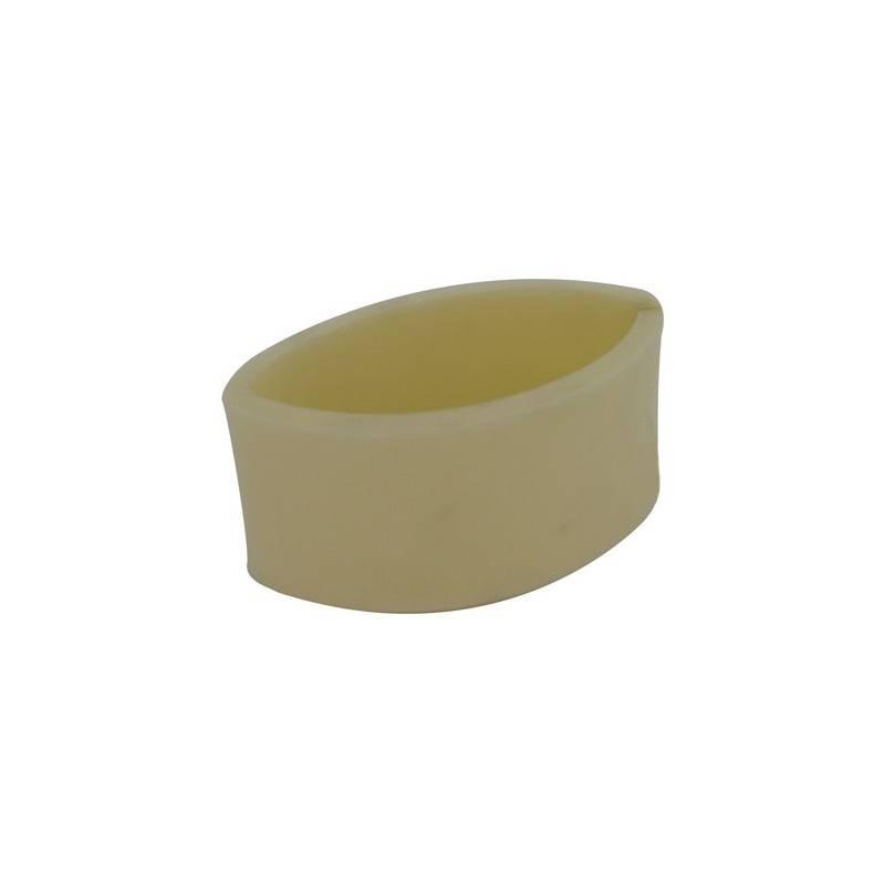 mousse pr filtre air briggs et stratton 270973. Black Bedroom Furniture Sets. Home Design Ideas