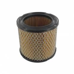 Filtre à air MAG 1-9260-010