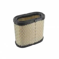 Filtre à air ONAN 140-2588 - 140-2535 - 140-2331
