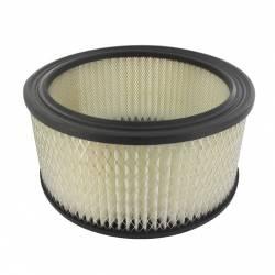 Filtre à air ONAN 140-2523 - 140-1911 - 140-262-802