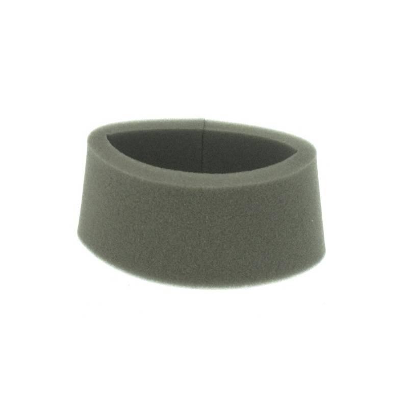 mousse pr filtre air robin mpfrob4. Black Bedroom Furniture Sets. Home Design Ideas
