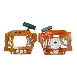 Lanceur complet HUSQVARNA 537422901 - 537 42 29-01 modèles 340 - 345 - 350