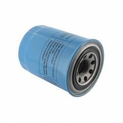 Filtre à huile KUBOTA 32701-37950 - 3270137950