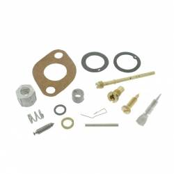 Kit membranes joints BRIGGS et STRATTON 291691