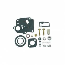 Kit membranes joints BRIGGS et STRATTON 494623