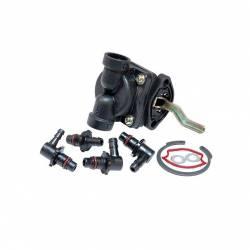 Pompe à essence KOHLER 41-559-01-S - 41-559-02-S - 41-559-05-S modèles K141 - K161 - K181 - M8