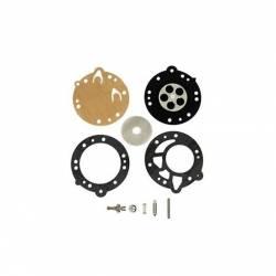 Kit membranes joints ZAMA RB-42 - RB42 - C1Q modèles STIHL 08 - 070 - 090 - TS350S - TS360AVS