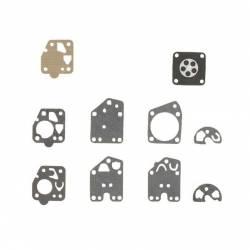 Kit membranes joints TK 99909-305-451 modèles SHINDAIWA C350 - B450