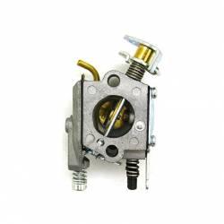 Carburateur HUSQVARNA 530 07 19-87 - 530071987 modèles 137 - 142