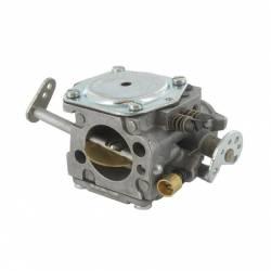 Carburateur TILLOTSON HS-123A - HS123A