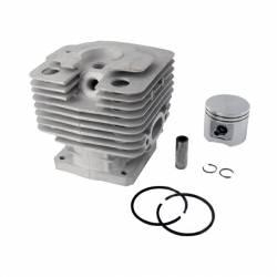 Cylindrée STIHL 4128-020-1201 - 41280201201 modèles FS400 - FS450 - FS480
