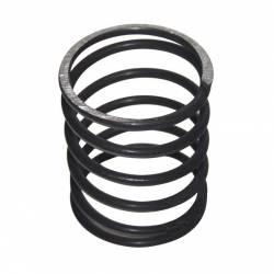 Ressort de rechange notre tête fil nylon TAP-N-GO 160-0912 - 1600912