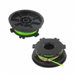 Bobineau RYOBI 153600 - 610318 modèles 364-1 - 500 - 500-1 - 700R - 700R-1 - 764R - 840R - IDC364