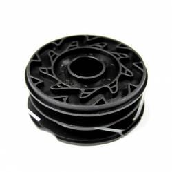 Bobineau coupe bordure BLACK - DECKER A6495 modèles GL701 - GL716 - GL720 - GL741