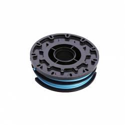 Bobineau fil nylon WORX modèles GGT600L - WG101E - WG104E - WX6030LT