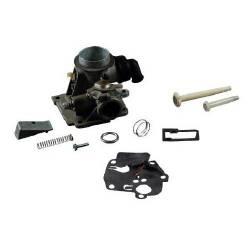 Carburateur BRIGGS et STRATTON 390065 - 391642 - 394063 - 395957