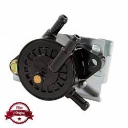Pompe à essence BRIGGS ET STRATTON 697090