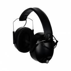 Casque anti-bruit électronique UNIVERSEL - Norme EN352-1