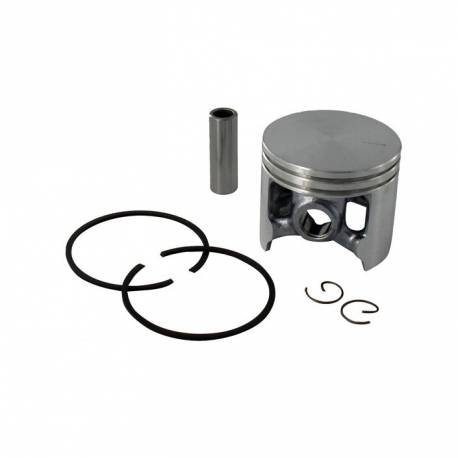 Piston complet JONSERED - PARTNER modèle 2095 et K950
