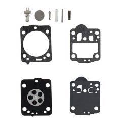 Kit réparation membranes joints carburateur ZAMA RB-149 - RB149