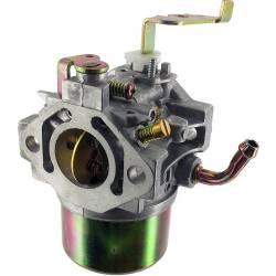 Carburateur ROBIN pour EY28