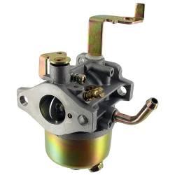 Carburateur ROBIN 226-62341-00 - 2266234100
