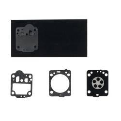 Kit réparation membranes joints carburateur ZAMA GND-83 - GND83