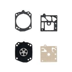 Kit membranes joints carburateur WALBRO D22-HDA - D22HDA