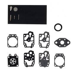 Kit réparation membranes joints carburateur WALBRO K20-WYL - K20WYL