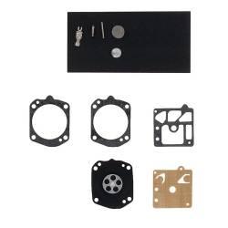Kit réparation membranes joints carburateur WALBRO K24-HDA - K24HDA