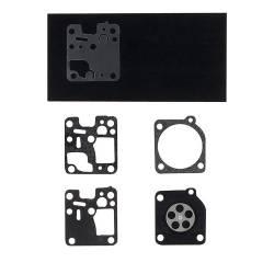 Kit réparation membranes joints carburateur ZAMA GND-48 - GND48
