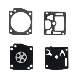 Kit réparation membranes joints carburateur ZAMA GND-65 - GND65