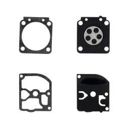 Kit réparation membranes joints carburateur ZAMA GND-70 - GND70