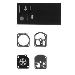 Kit réparation membranes joints carburateur ZAMA RB-12 - RB12