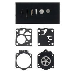 Kit réparation membranes joints carburateur ZAMA RB-15 - RB15