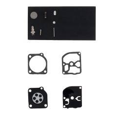 Kit réparation membranes joints carburateur ZAMA RB-105 - RB105