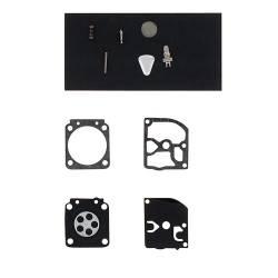 Kit réparation membranes joints carburateur ZAMA RB-113 - RB113