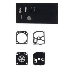 Kit réparation membranes joints carburateur ZAMA RB-145 - RB145